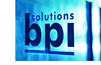 bpi solutions - trusted solutions für CRM und ECM