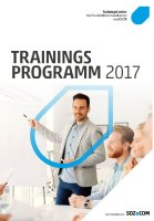 Trainingsprogramm 2017