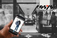 COSYS Retail Management