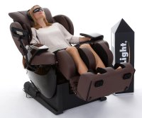 relaxTower 3D FLOAT PLUS