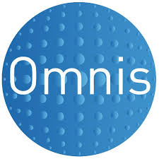 OMNIS Software GmbH