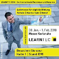 LearnTec18