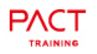 PACT TRAINING GmbH