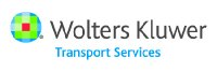 Logo - Wolters Kluwer Transport Services GmbH
