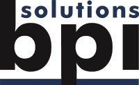 bpi solutions gmbh & co. kg