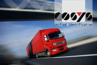 COSYS Transport und Logistik Management