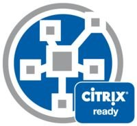 sP Logo+Citrix Ready
