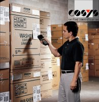 COSYS WMS Warehouse Management System