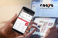 COSYS CRM und Sales Management