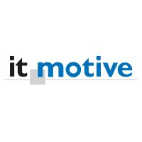 it-motive AG
