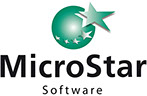 MicroStar Software GmbH